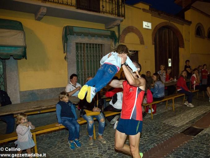Corri Montà 2017 foto Fabrizio Cellino (11)