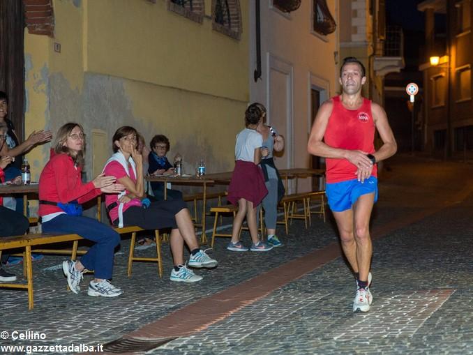 Corri Montà 2017 foto Fabrizio Cellino (12)