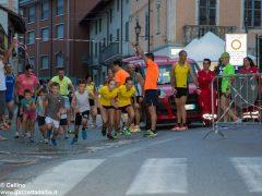 Oltre 150 podisti per una Corri Montà oltre le attese 1