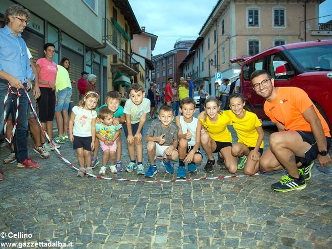 Corri Montà 2017 foto Fabrizio Cellino (3)