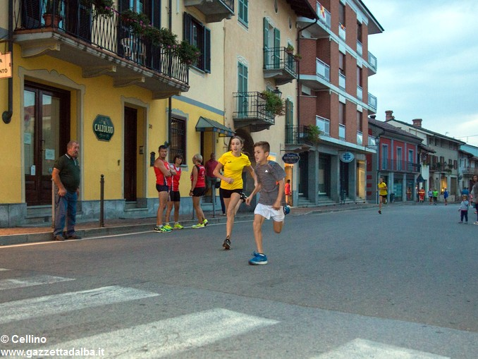 Corri Montà 2017 foto Fabrizio Cellino (4)
