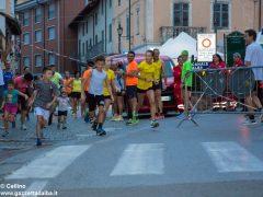 Oltre 150 podisti per una Corri Montà oltre le attese 4