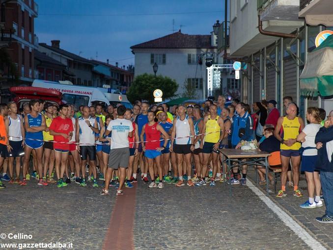Corri Montà 2017 foto Fabrizio Cellino (7)