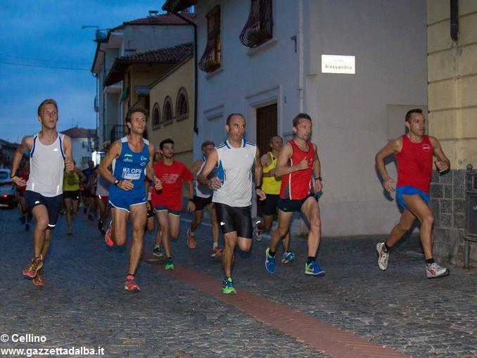 Corri Montà 2017 foto Fabrizio Cellino (8)