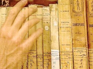 Michele De Vita, ecco la mostra presso Busto mistero