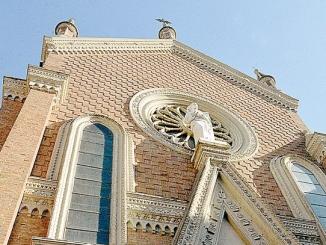 Alba: al Divin Maestro sabato inizia la festa della parrocchia