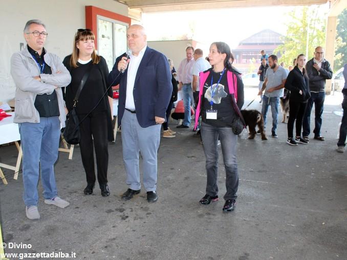 Expo Canina Alba Dog_2017_GDivino_1