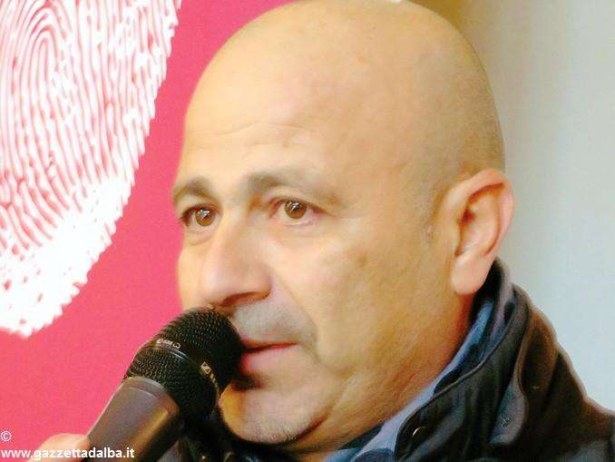 Filippo Mobrici