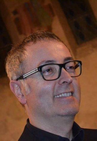 Torino spiritualità torna ad Alba con il tema della passione 2