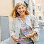 Torino spiritualità torna ad Alba con cinque serate sul tema della passione