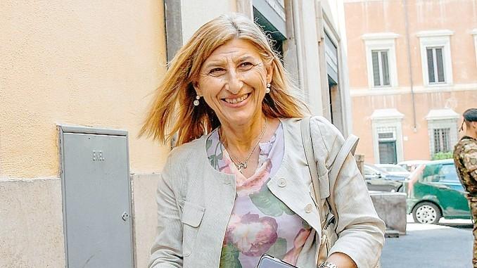 Torino spiritualità torna ad Alba con il tema della passione