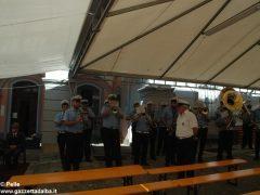 Premio Guarene 10
