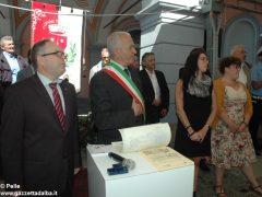 Premio Guarene 15