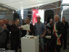 Premio Guarene 21