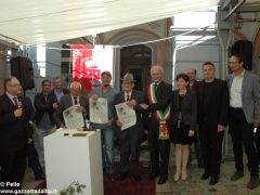 Premio Guarene