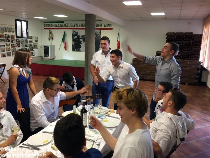 Guarene pranzo della leva (1)