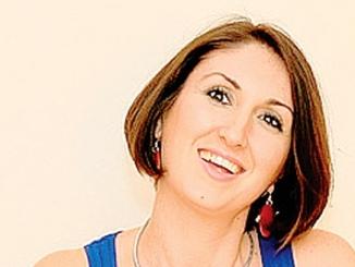Si impara l'autoproduzione con Lucia Cuffaro all'Asso di coppe