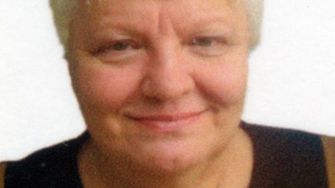 Lutto a Santa Vittoria: è mancata la generosa volontaria Maria Piera Odino 1