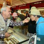 Si apre la stagione dei tartufi: «450 euro all'etto per una buona pezzatura»