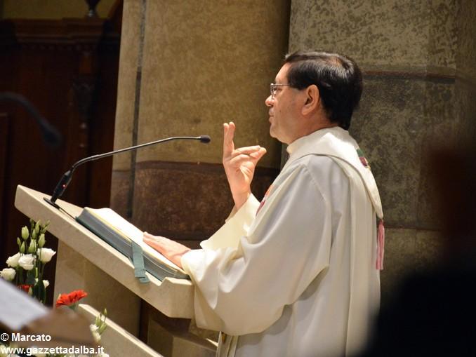 Moretta Predicatore 1
