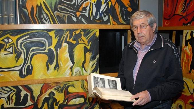 Giulio Parusso e i cattolici albesi che fecero l'Italia 1