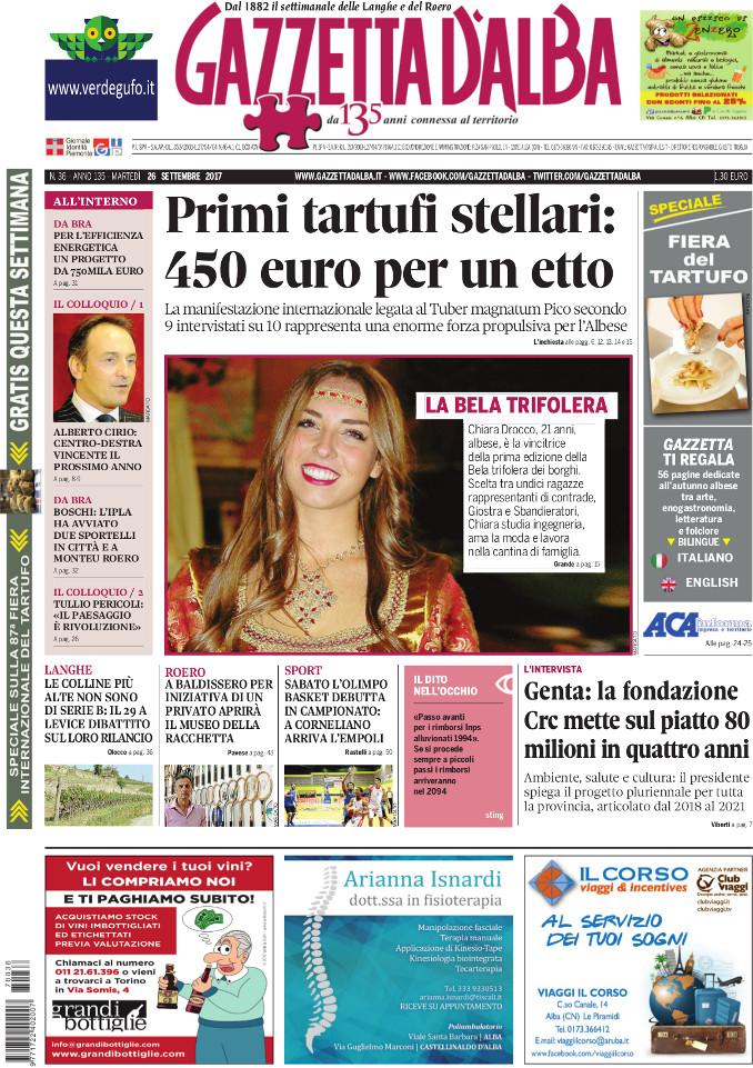 Prima_pagina_Gazzetta_dAlba_n_36_2017