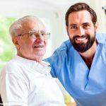 Aperte le selezioni per il corso Oss di Apro Healthcare ad Alba