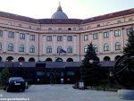 Rinviato a giudizio un maresciallo della caserma di Monforte per furto ai danni di un turista morto