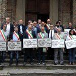 Alleanza europea per valorizzare i borghi dell'alta Langa
