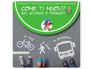 Alba incentiva il trasporto urbano: tutti gli sconti per gli abbonamenti