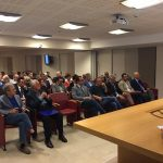 Gli imprenditori alluvionati chiedono il sostegno dei 67 parlamentari piemontesi