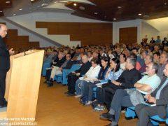 Altavilla: riparte la formazione permanente per presbiteri, diaconi e laici 2