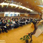 Altavilla: riparte la formazione permanente per presbiteri, diaconi e laici