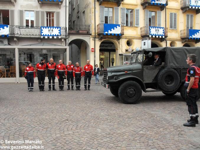 anc protezione civile carabinieri 1