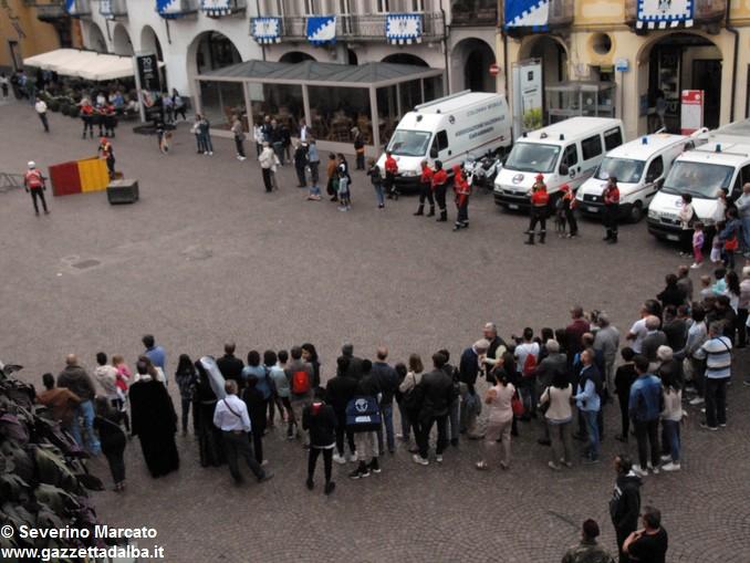 anc protezione civile carabinieri 2