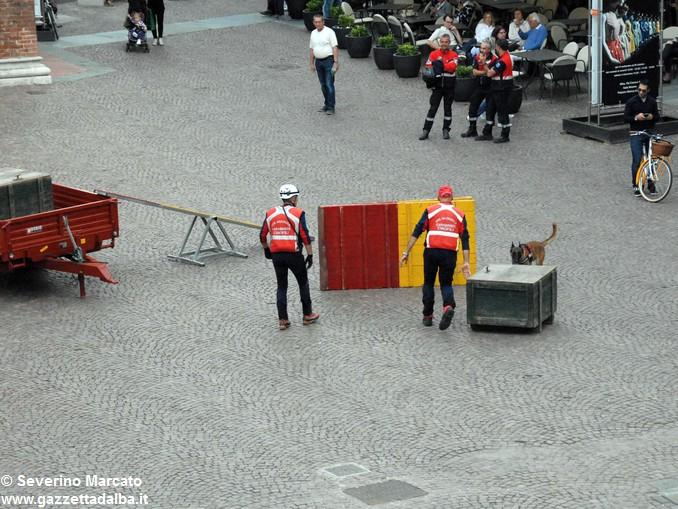 anc protezione civile carabinieri 3