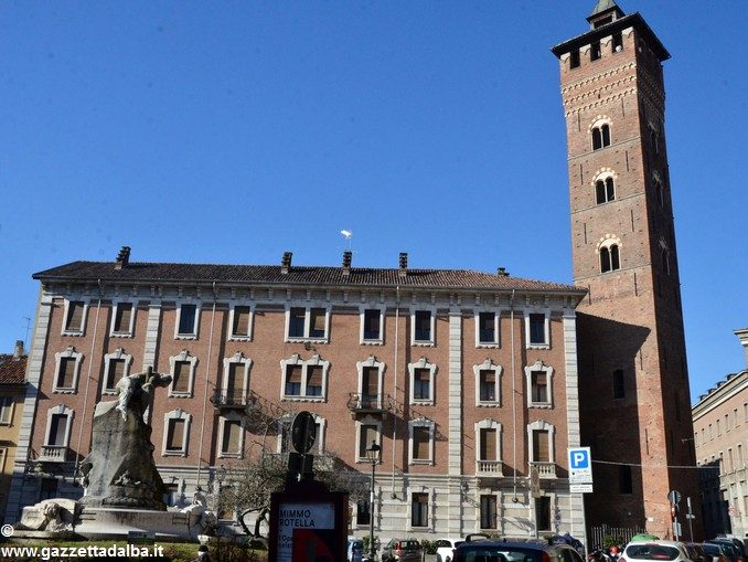 Week-end medievale ad Asti con Arti e mercanti