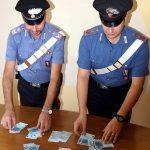 Deferito un ventunenne albese per spendita di banconote false