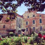 Domenica 24 settembre le visite guidate al castello di Ceresole