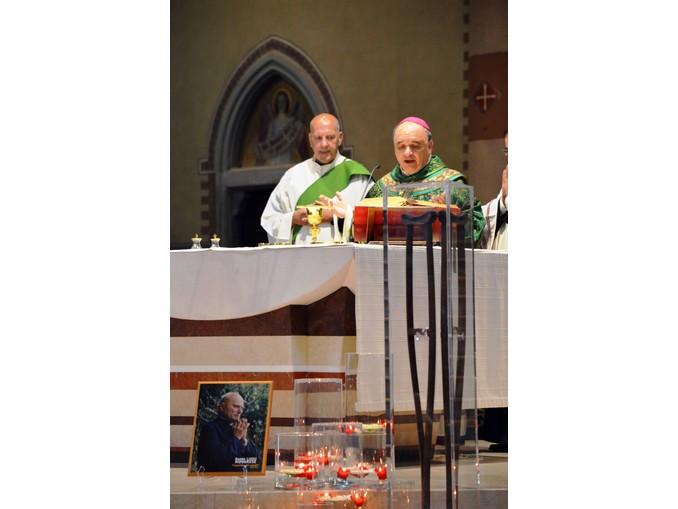 celebrazione 70 anni morte Beato Novarese Cvs (4)