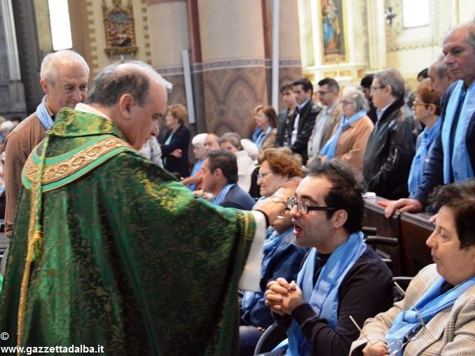 celebrazione 70 anni morte Beato Novarese Cvs (6)