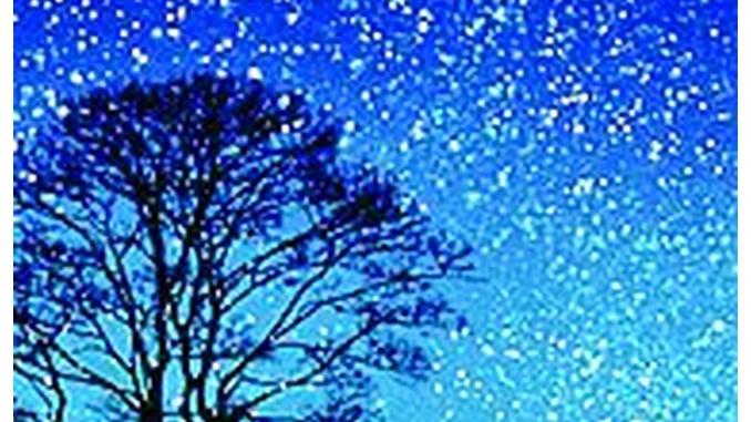 Il lato oscuro del cosmo: conferenza ad Alba con Stefano Camera 1