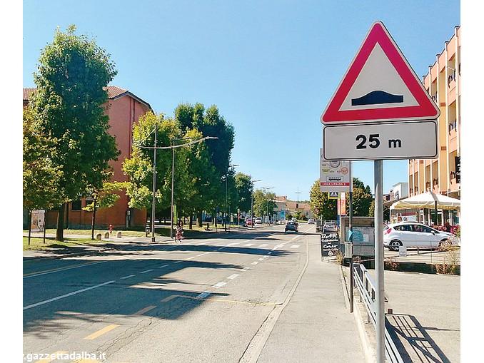 corso Piave (2)