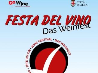Go wine lancia la Festa del vino
