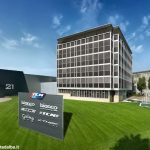 Tcn Group di Bernocco e Astegiano acquista la storica Mandrile & Melis