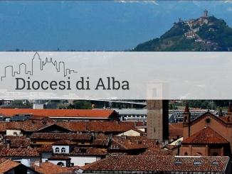 Un sito Internet tutto nuovo per la Diocesi di Alba