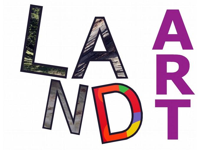 land_art