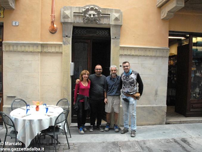 palazzo Salsasio Boffa (1)