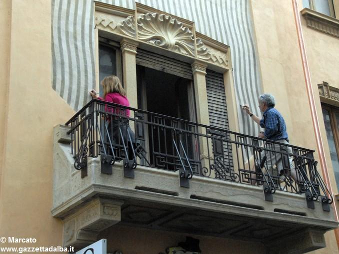 palazzo Salsasio Boffa (3)