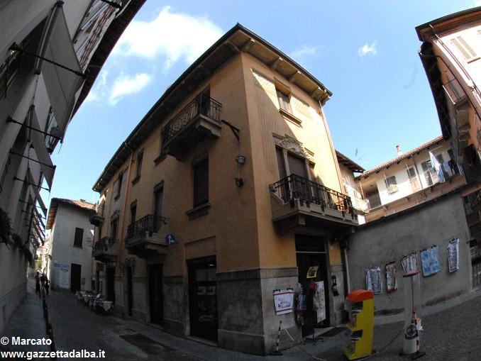 palazzo Salsasio Boffa (4)